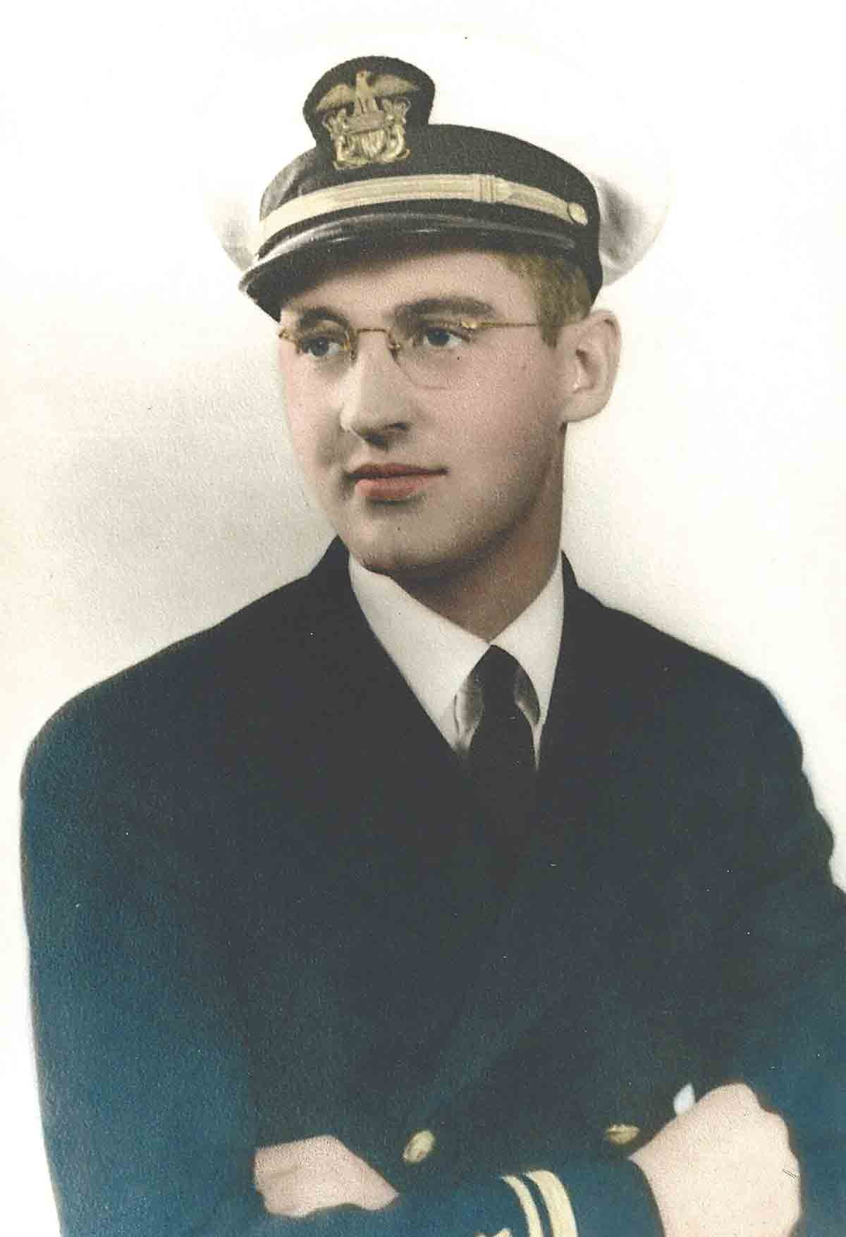 Aloysius SchmittPentagon upgrades WWII medal for Schmitt(AP) The Pentagon has approved a Silver Star medal of heroism for a Navy chaplain from Iowa who's been credited with helping sailors escape a battleship during the Japanese attack on Pearl...