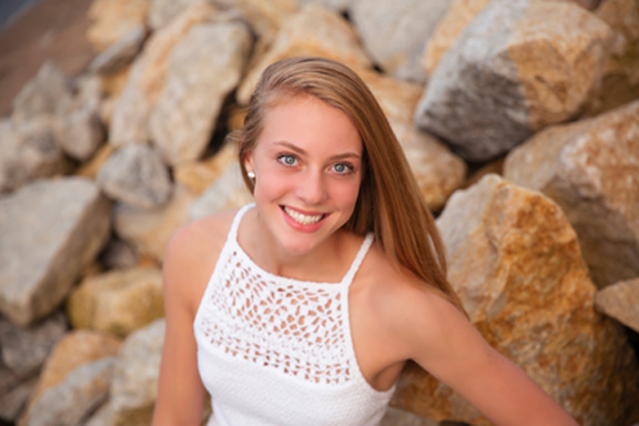 Ryin LehmannMiss Clermont to be crowned May 20The Clermont Community Club will crown the next Miss Clermont at 7 p.m. Monday, May 20, at...