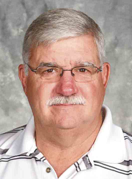 Duane Willhite, NFV SuperintendentNFV Supt. announces he will retire after this yearBy Meagan Molseedmmolseed@thefayettecountyunion.comNorth Fayette Valley Superintendent Duane Willhite announced at the School Board meeting Monday night, Sept. 9, that this would...
